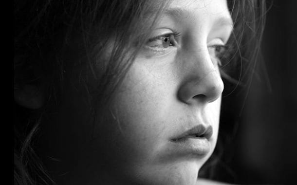 A machine learning algorithm can detect signs of anxiety and depression in the speech patterns of young children