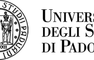 University of Padua (UNIPD)