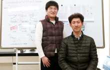 A transparent and flexible battery for simultaneous power generation and storage