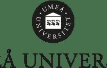 Umea University