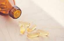 Vitamin D can help cancer patients live longer