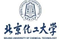 Beijing University of Chemical Technology (BUCT)