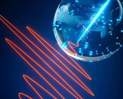 Enabling ultrafast quantum computing