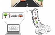 A new type of ultrafast artifical intelligence algorithms