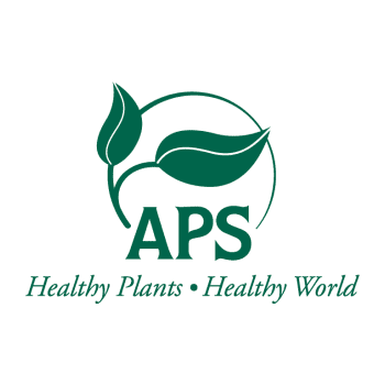 American Phytopathological Society (APS)