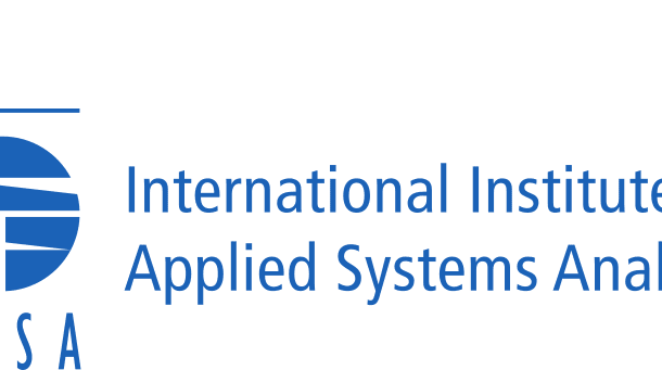 International Institute for Applied Systems Analysis (IIASA)