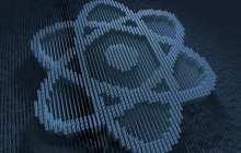 One more step to a super-secure quantum internet