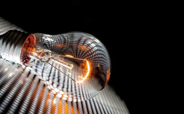 A new way to capture heat and turn it into electricity