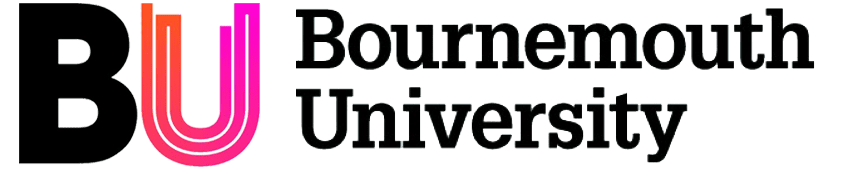 Bournemouth University (BU)