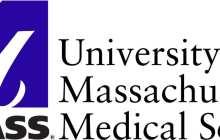 University of Massachusetts Medical School (UMMS)