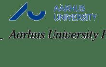 Aarhus University Hospital (AUH)