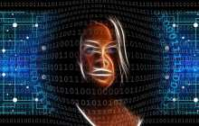 Machine learning algorithms can successfully identify bullies and aggressors on Twitter with 90 percent accuracy