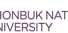 Chonbuk National University (CBNU)