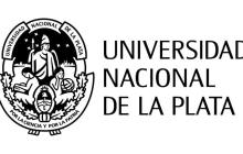 National University of La Plata (UNLP)