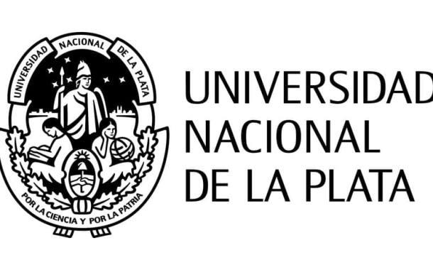 National University of La Plata (UNLP)