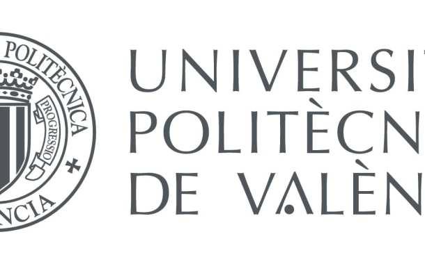 Polytechnic University of Valencia (UPV)