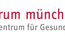 Helmholtz Zentrum Munchen