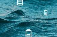Are seawater-based Na-ion batteries the future of sustainable batteries?