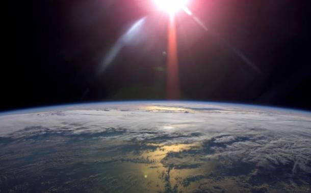 Could just the right dose of geoengineering reduce climate change risks?