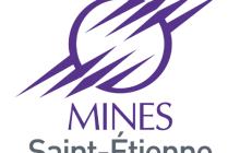 Ecole Nationale Supérieure des Mines de Saint-Étienne
