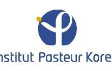 Institut Pasteur Korea