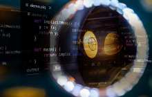Quantum computers get their first intuitive programming language