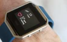 Could wearable electronics be used to detect Covid-19
