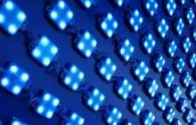 Deep ultraviolet LED-based optical wireless technology could transform Li-Fi and more