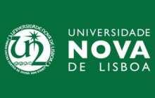 NOVA University Lisbon