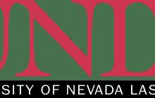 University of Nevada Las Vegas (UNLV)