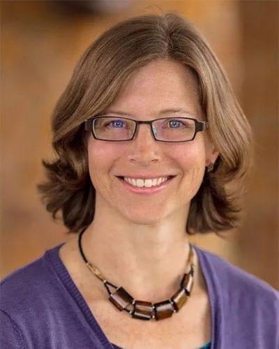 Lauren Cohee, MD
