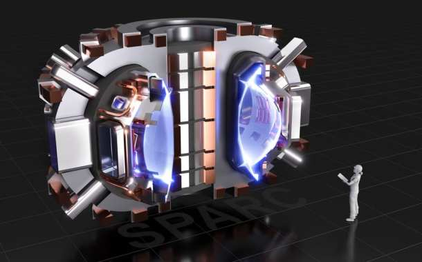 Burning Plasma: Big moves towards a self-sustaining fusion reaction on Earth