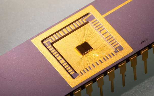 Clean limitless power for small devices and sensors from graphene?