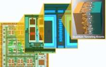 Self-powered sensors can power themselves for more than a year