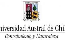 Austral University of Chile
