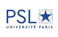 Paris Sciences et Lettres University