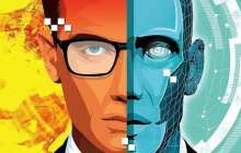 New benchmark in trust and ethics for AI-driven technologies