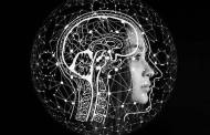Ketamine does help individuals with chronic post-traumatic stress disorder (PTSD)