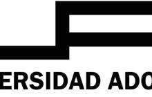 Adolfo Ibáñez University