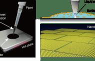 Next-generation: Nanosheet based electronics