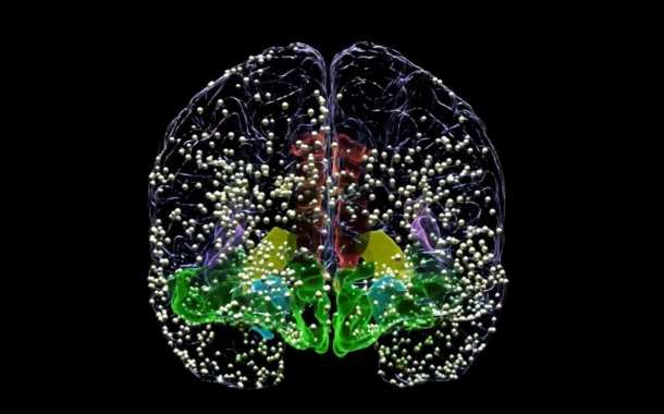 Targeted brain stimulation tailored to individual patients' distinctive severe depression symptoms could really help