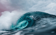 Hydrogen production at room temperature from seawater moves closer to commercialization with a new catalyst