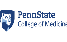 Penn State University College of Medicine