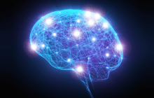 Could microbes hold the key for treating neurological disorders?