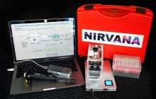 Can a fast and portable test simultaneously detect and sequence SARS-CoV-2, influenza and other viruses?