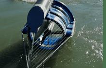Rethinking hydropower