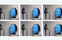 Would a robot that could smile back build trust between machines and humans?