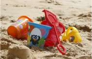 Should we be worried? Insights into the chemicals in plastics