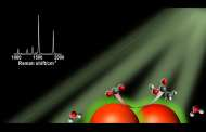 Paving the way for CO2-reduction technologies that allow industrial-scale production of renewable carbon-based fuels