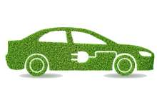 A new generation of low-cost and high-energy supercapacitors to power electric vehicles